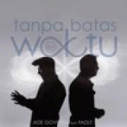 Ade Govinda - Tanpa Batas Waktu (feat. Fadly)width=