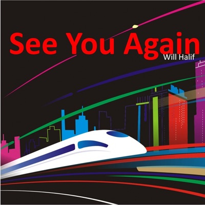 See You Again - See You Again mp3 download