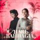 Atta Halilintar & Aurelie Hermansyah - Hari Bahhagia