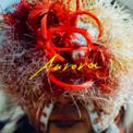 Free Download BUMP OF CHICKEN Aurora Mp3