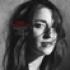 Sara Bareilles - Amidst the Chaos