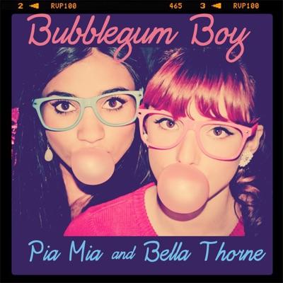 Bubblegum Boy - Pia Mia & Bella Thorne mp3 download