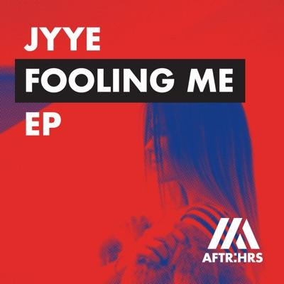 Fooling Me - Jyye mp3 download
