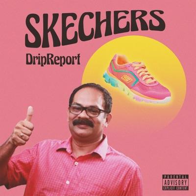Skechers - DripReport mp3 download