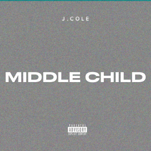 MIDDLE CHILD - MIDDLE CHILD mp3 download