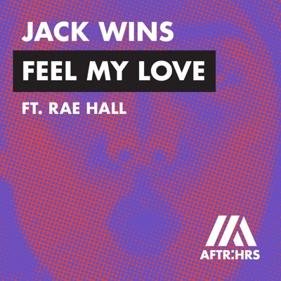 Feel My Love - Jack Wins Feat. Rae Hall mp3 download