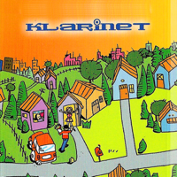Download lagu Klarinet - Klarinet