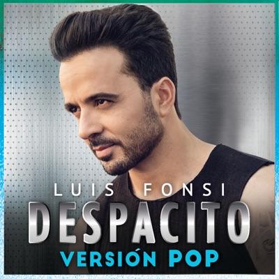 Despacito (Versión Pop) - Luis Fonsi mp3 download