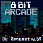 download lagu 8-Bit Arcade Pura Pura Lupa (8-Bit Computer Game Version)