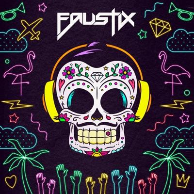 Come Closer - Faustix Feat. David Jay mp3 download