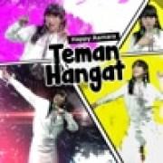 download lagu Happy Asmara Teman Hangat