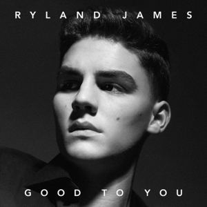 Good to You - Good to You mp3 download