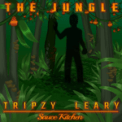 Free Download Tripzy Leary The Jungle Mp3