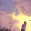CHEN - Hello mp3