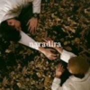 download lagu Luthfi Aulia & Feby Putri naradira