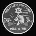 Free Download Brother Culture Sound Killer Mp3