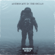 Download Masked Wolf - Astronaut In The Ocean