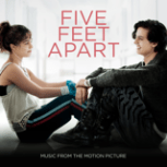 """Download lagu Andy Grammer - Don't Give Up on Me (From """"Five Feet Apart"""") MP3"""