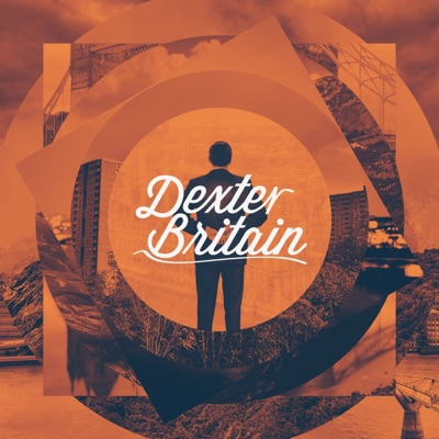 The Time To Run - Dexter Britain mp3 download
