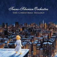 Trans-Siberian Orchestra - Christmas Canon Mp3