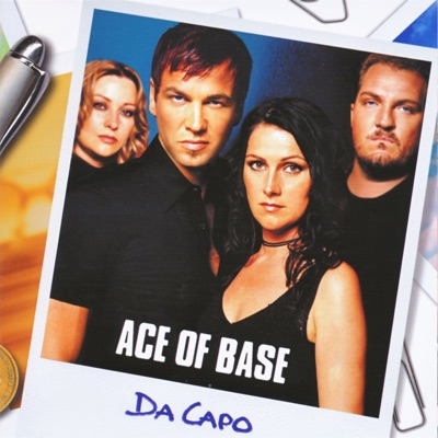 Beautiful Morning - Ace Of Base mp3 download