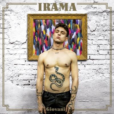 Icaro - Irama mp3 download
