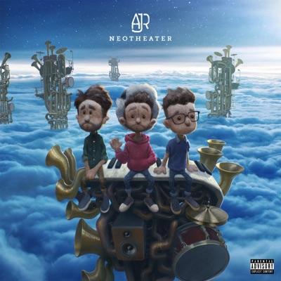 100 Bad Days - AJR mp3 download