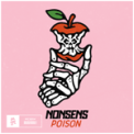 Free Download Nonsens Poison Mp3