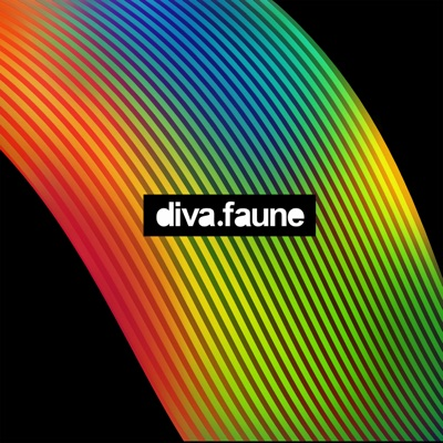 Get Up - Diva Faune Feat. Léa Paci mp3 download