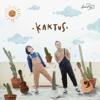 Suara Kayu - Kaktus