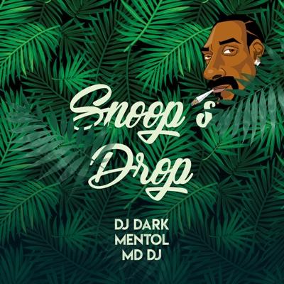 Snoop's Drop (Extended) - DJ Dark & Mentol & MD DJ mp3 download