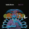 Shafiq Husayn - The Loop  artwork