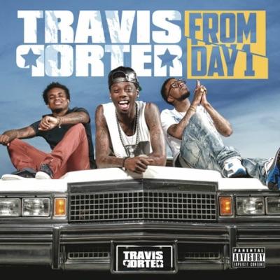 Bring It Back (Explicit Version) - Travis Porter mp3 download