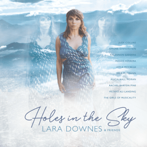 Holes in the Sky - Holes in the Sky mp3 download