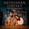 Vidi Aldiano & Prilly Latuconsina - Ketulusan Cintaku (Pelangi di Malam Hari)