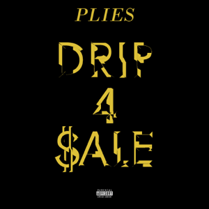 Drip 4 Sale - Drip 4 Sale mp3 download