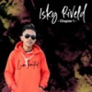 download lagu Isky Riveld & DJ Desa Angka Angin Ahsyap