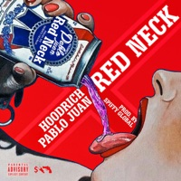 Red Neck - Single - Spiffy Global & HoodRich Pablo Juan mp3 download