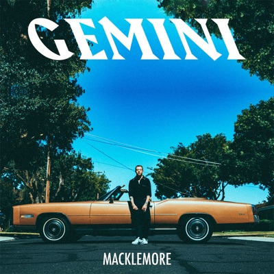 Good Old Days - Macklemore Feat. Kesha mp3 download