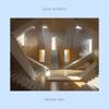 Zedd & Griff - Inside Out