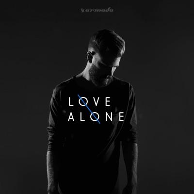 Love Alone - Mokita mp3 download
