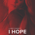 Free Download Gabby Barrett I Hope Mp3
