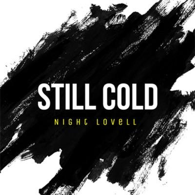 Still Cold - Night Lovell mp3 download
