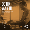 Ardhito Pramono & Detik Waktu Quartet - Waktuku Hampa