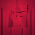 Download Tate McRae - you broke me first