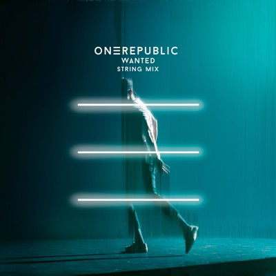 Wanted (String Mix) - OneRepublic mp3 download