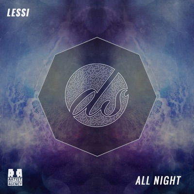 All Night - LESSI mp3 download