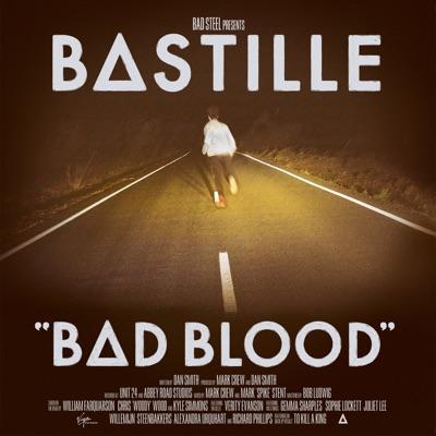 Flaws - Bastille mp3 download