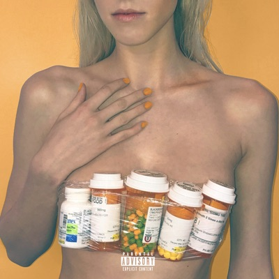Do Re Mi - Blackbear mp3 download