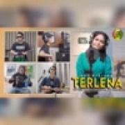 download lagu Kalia Siska Terlena (feat. Ska 86)
